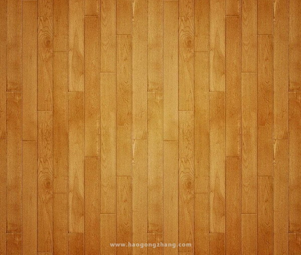 复合地板的优缺点
