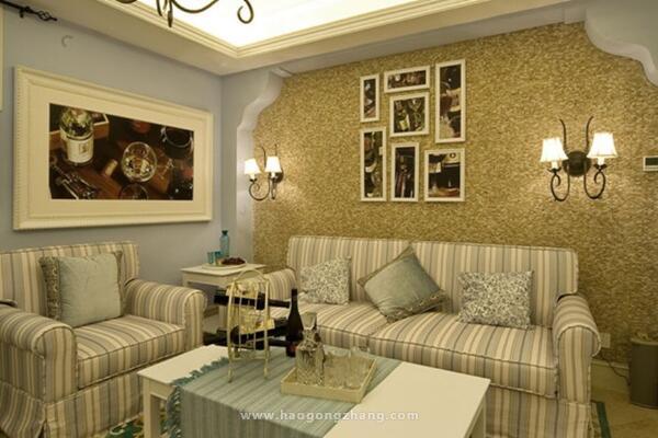 天津复式装修装饰旧房装修步骤详解 旧房装修注意事项