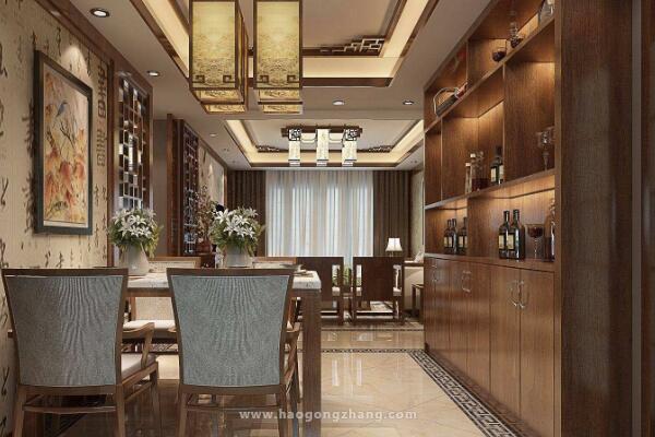 天津家装公司装修材料详细介绍 天津家装公司装修材料有哪些