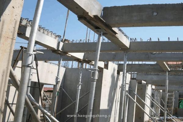 天津装配式建筑施工组织设计公司家装工业化打造未来人居新模式