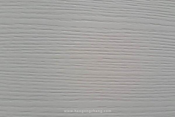 天津室内装修装饰水曲柳面板怎么鉴别