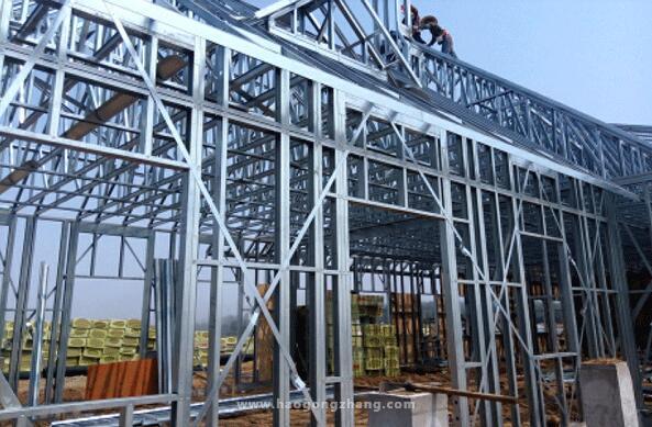 綿陽市工商局抽檢建筑裝飾裝修材料 30批次不合格