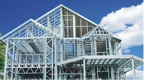 南通建筑装饰产业步入全国先进行列 获奖数百项
