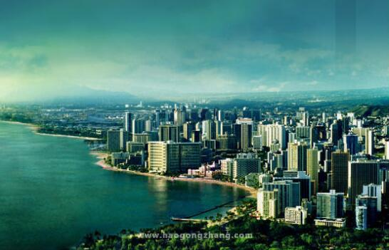 广州楼市顺势降温 冥冥之中带旺清远楼市