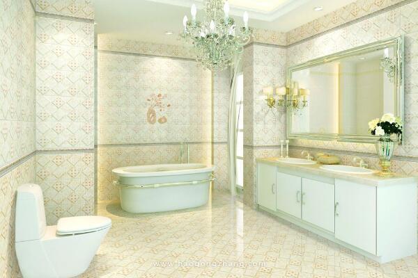 珠三角及清远市禁止新建陶瓷厂 中国卫浴产量全球第一