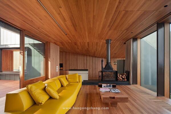 整体家居木材加工项目环境影响评价第二次公示