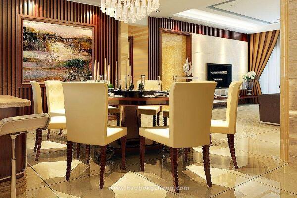 淮北市消费者协会、市建筑装饰协会推广新办法