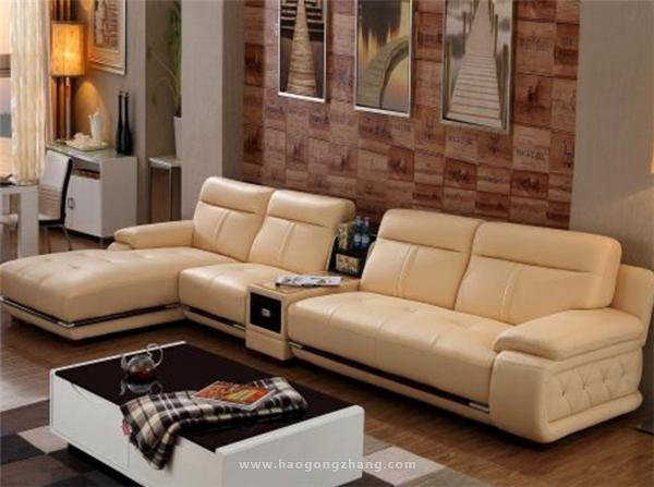皇朝家私沙发