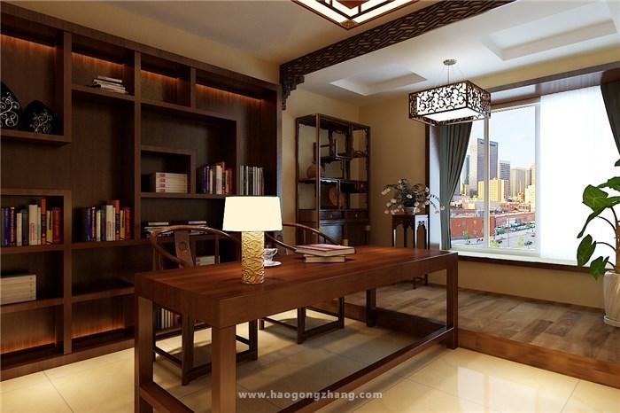 南阳定制家具迎来低碳时代,家具老巨头赛莉莎倡导产业升级