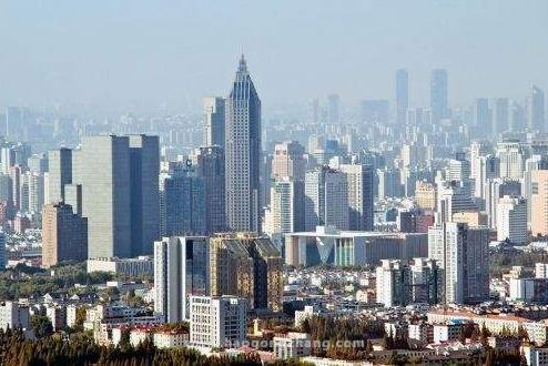 岳阳市君山区加快推进城区薄弱学校提质改造