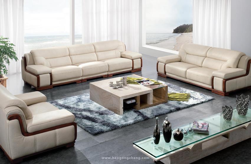沙发十大品牌