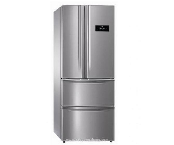 松下电冰箱怎么样
