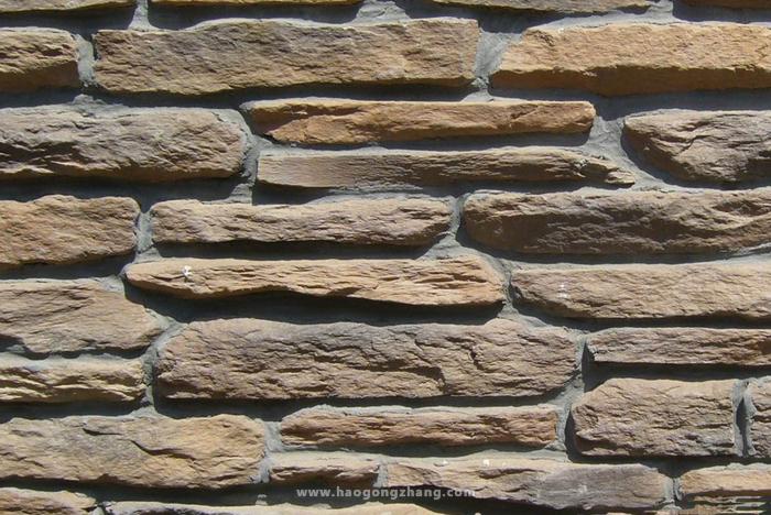 冠珠外墙砖