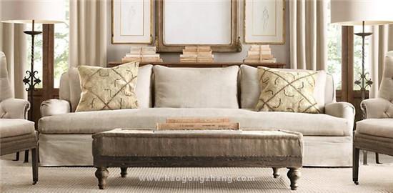 西皮沙发怎么样