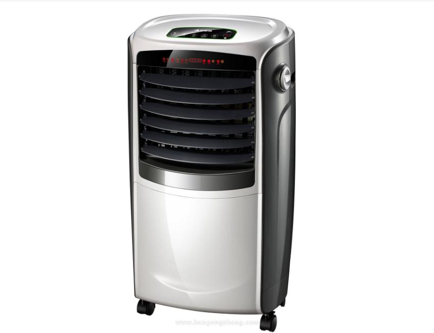 空调扇怎么样