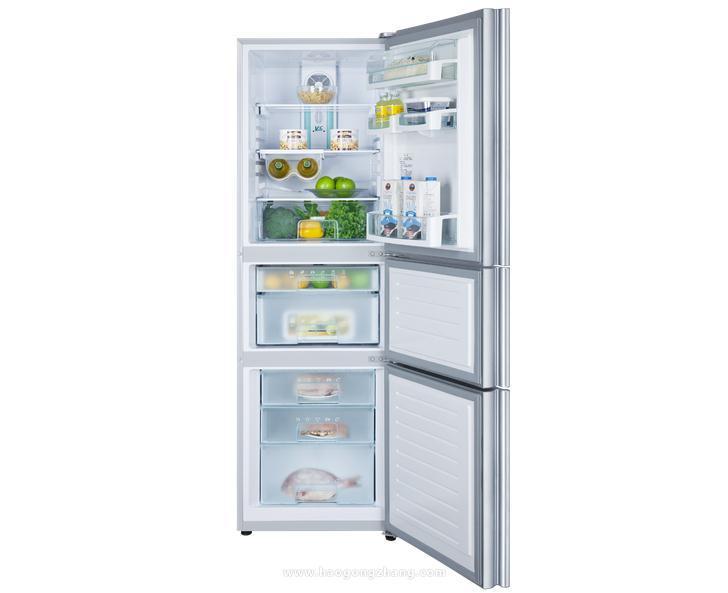 冰箱不制冷是什么问题
