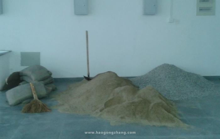 海螺水泥价格