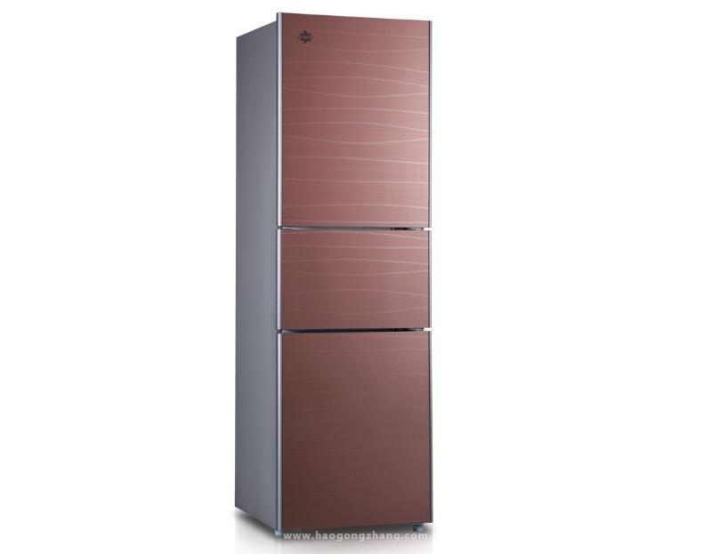 如果冰箱冰柜中有水,該怎么辦?冰箱冰柜中積水的原因