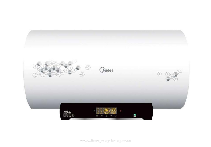 电热水器十大排名
