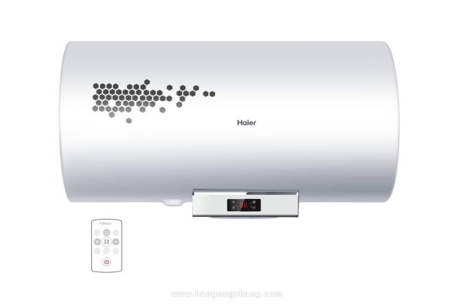 海尔电热水器价格