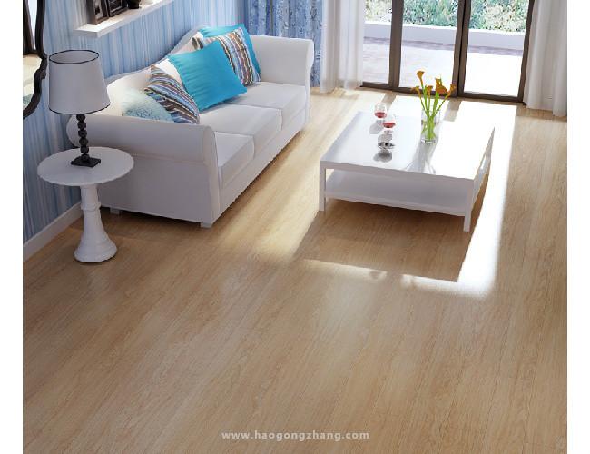 瑞澄实木地板