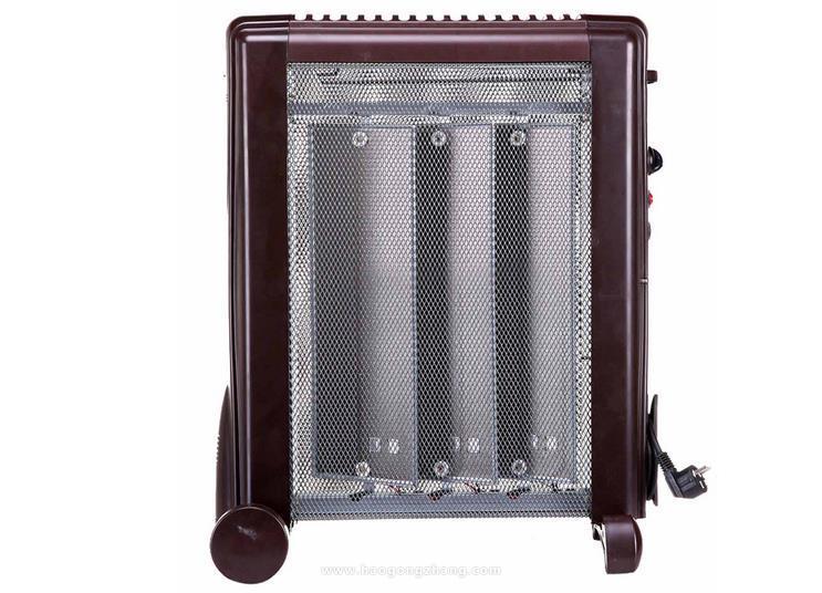 电暖器哪种好