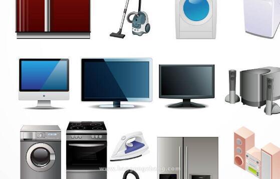 新买家电刚启用后被要求补差价 商家称弄错型号