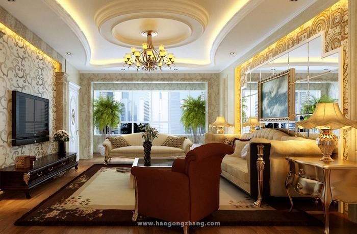 诗尼曼家居全球经销商大会东莞盛大开幕