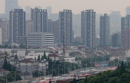 唐山住房限購政策升級