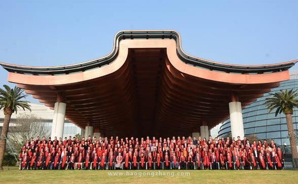 东莞第八届中国红木家具品牌大会圆满举行