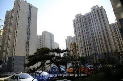 广州二手房市场 一次性付款买家占了近三成