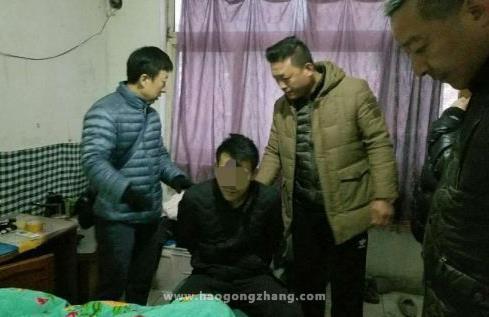 好大胆!在济南多个小区开赌场!放高利贷!有人被逼抵押房子甚至轻生!