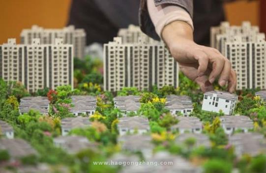 春节前夕烟台楼市新增大放量 八项目集中开盘去化超六成