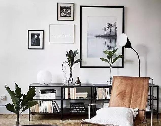 佛山:2017年房地产类、家具类、预付费类消费纠纷较突出