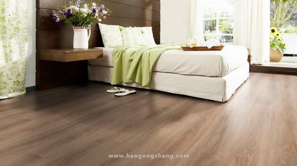 实木复合地板价格