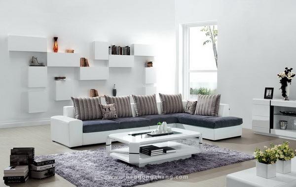 芝华仕沙发怎么样