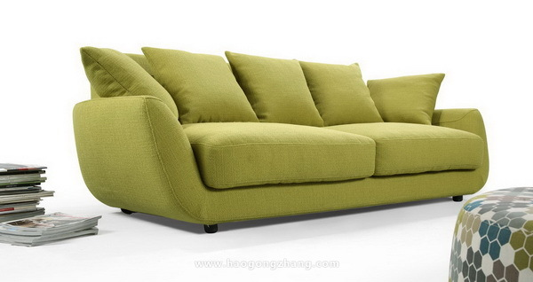 皇朝家私沙发怎么样