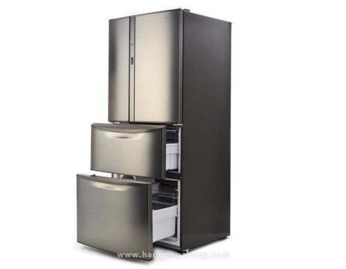 松下冰箱怎么样