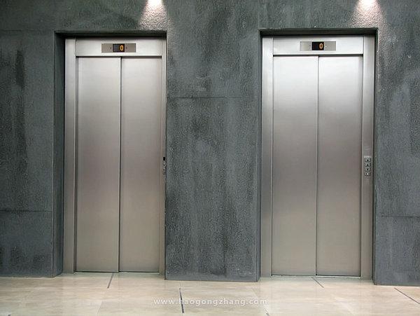 品牌电梯排行榜