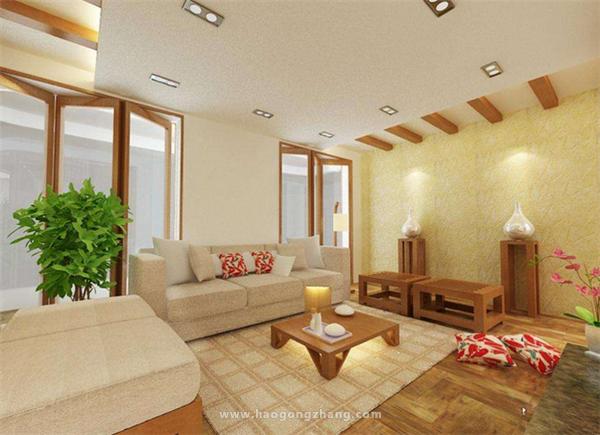 衡阳房子设计