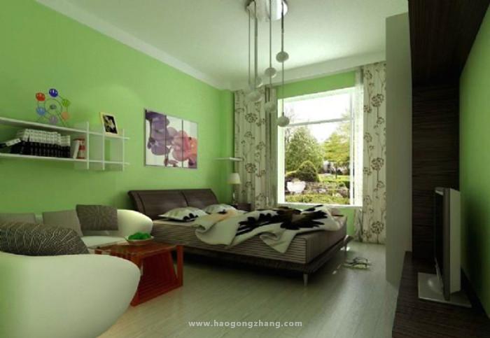 临汾绿色家具