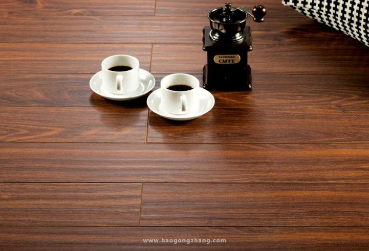哈尔滨安装地板