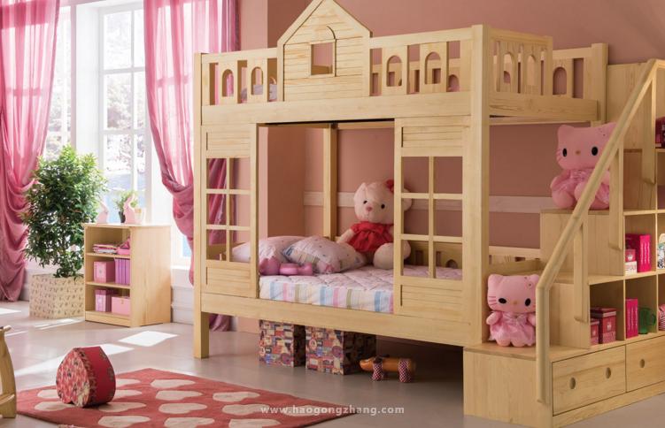 佛山市儿童家具