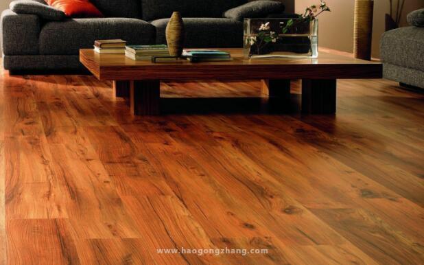 常德实木地板