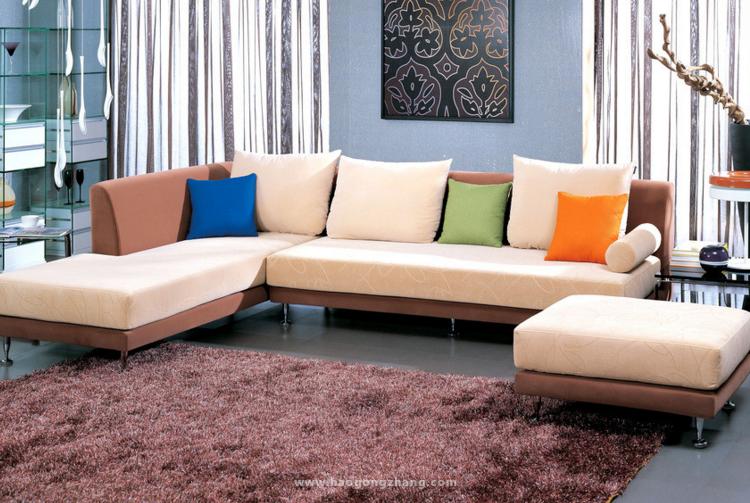 汕尾家具沙发