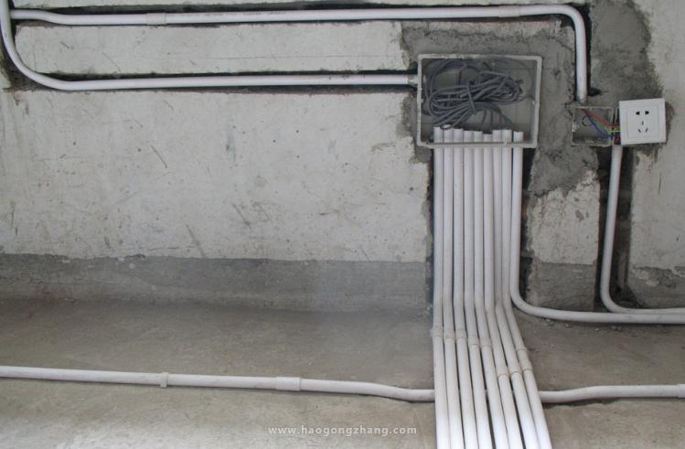 芜湖水管漏水维修