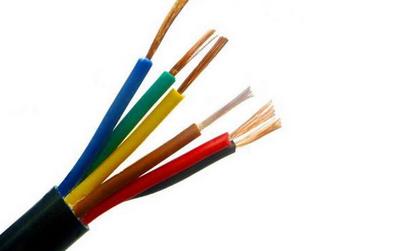 银川电线电缆企业推荐