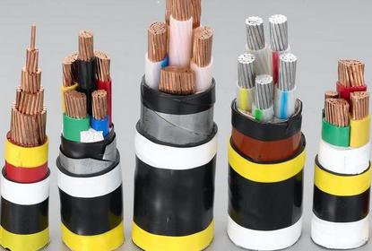大连电线电缆企业推荐
