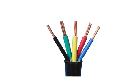 哈尔滨电线电缆企业推荐