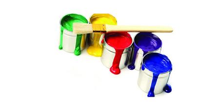 天津油漆涂料公司哪个好